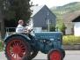 Bauernmarkt-2009