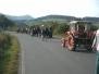 Erntedankfest-2005