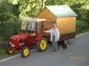 treckertreffen-nutlar-8-2004-002