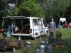treckertreffen-nutlar-8-2004-004