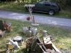 treckertreffen-nutlar-8-2004-005