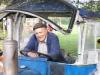 treckertreffen-nutlar-8-2004-008