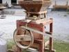 treckertreffen-nutlar-8-2004-010