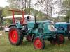 treckertreffen-nutlar-8-2004-012