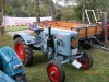 treckertreffen-nutlar-8-2004-013