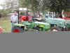 treckertreffen-nutlar-8-2004-015