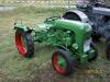 treckertreffen-nutlar-8-2004-024
