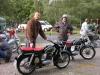 treckertreffen-nutlar-8-2004-037