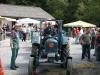 treckertreffen-nutlar-8-2004-048