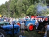 treckertreffen-nutlar-8-2004-051