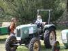 treckertreffen-nutlar-8-2004-065