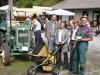 treckertreffen-nutlar-8-2004-066