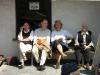 treckertreffen-nutlar-8-2004-070