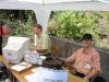 treckertreffen-nutlar-8-2004-077