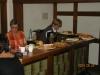 treckertreffen-nutlar-8-2004-085