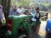 treckertreffen-nutlar-8-2004-090