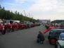 Nuerburgring-Classics
