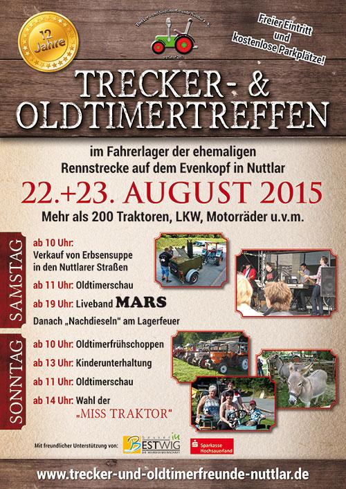 Plakat_Treckertreff_2015